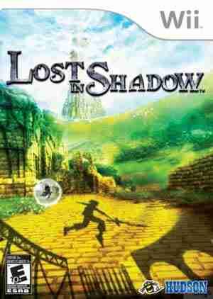 Descargar A Shadows Tale [MULTI6][WII-Scrubber] por Torrent